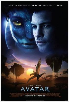 http://www.imdb.com/media/rm843615744/tt0499549